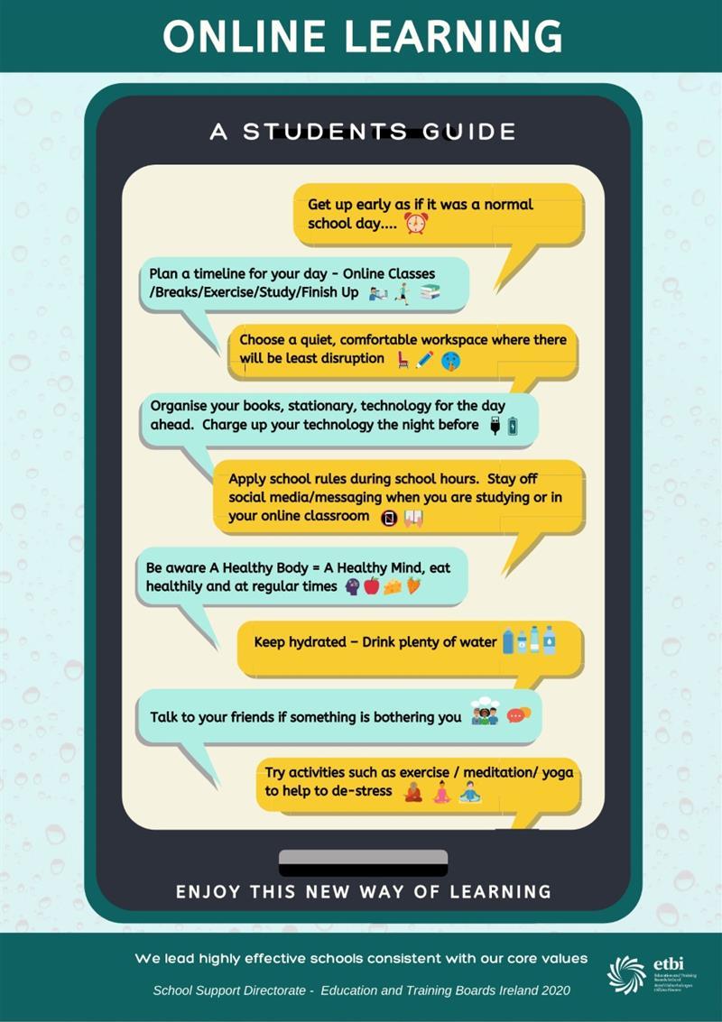 ETBI Student Guide Online Learning.jpg