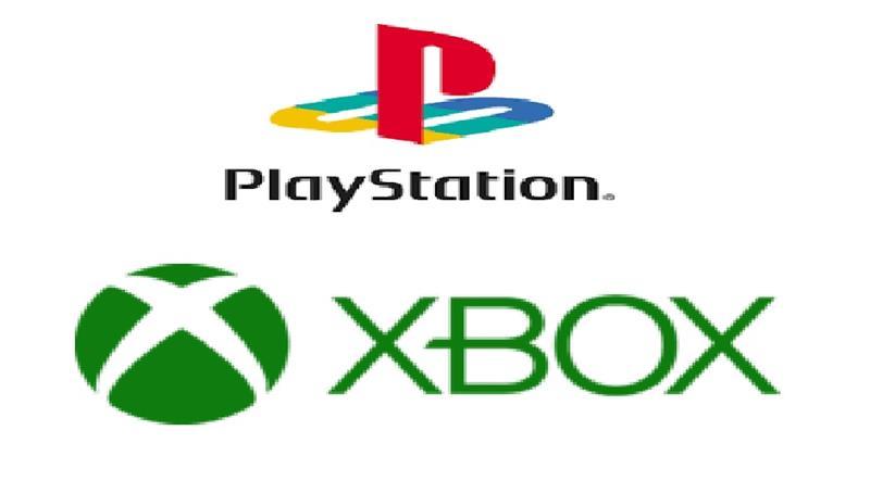 Games logos.jpg