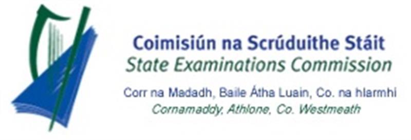 Examinations ie logo.jpg