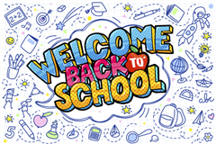 Return to School 2021